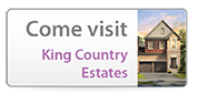 Come Visit King Country Estates